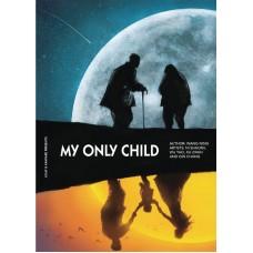 MY ONLY CHILD HC (C: 0-1-2)