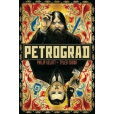 PETROGRAD TP (MR)