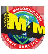 MMComics